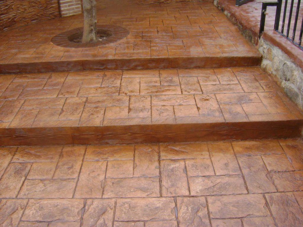 Pavimentos de hormigon pulido de alta calidad
