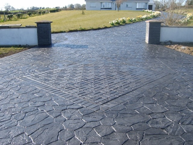 Otros problemas comunes que pueden ocurrir en pavimentos de concreto pavimentado