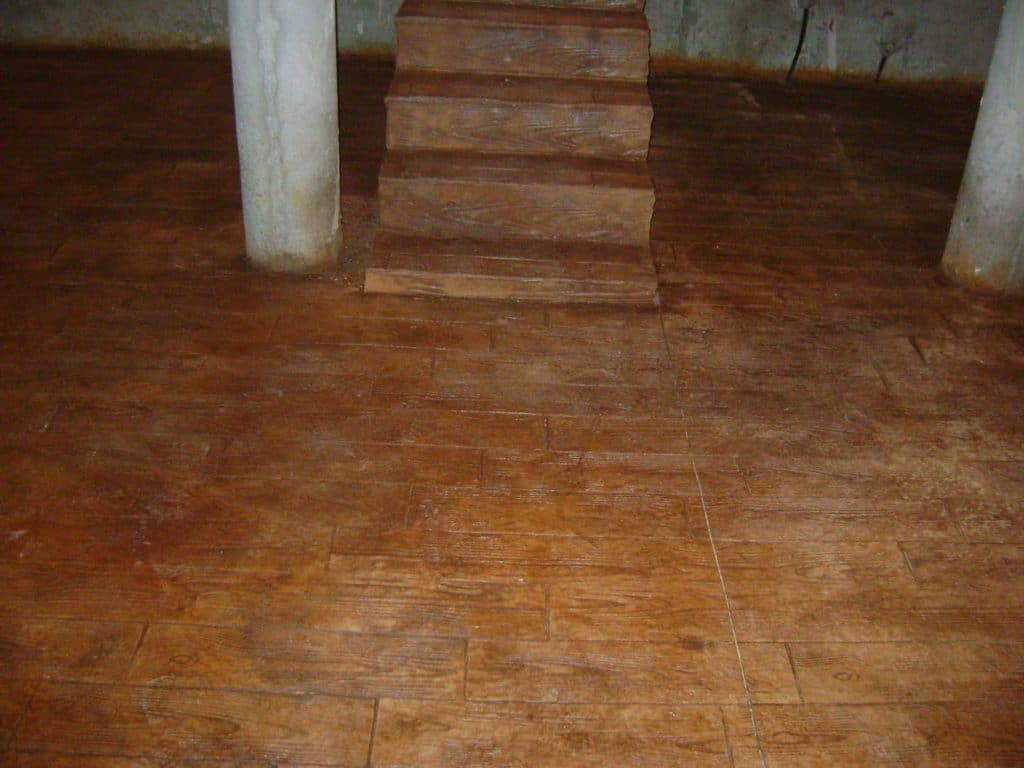 pavimento pulido Salamanca 1