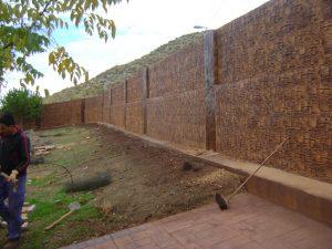 hormigon impreso en Fuencarral-El Pardo
