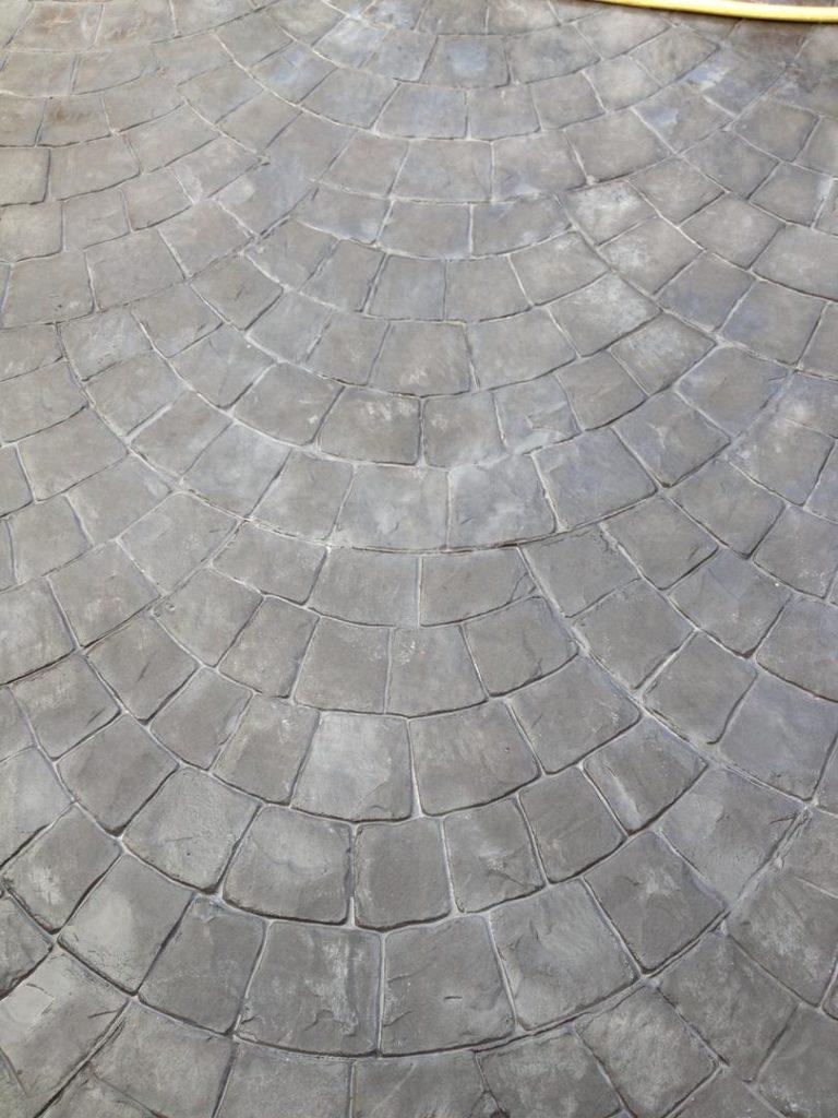 pavimentos de hormigon impreso